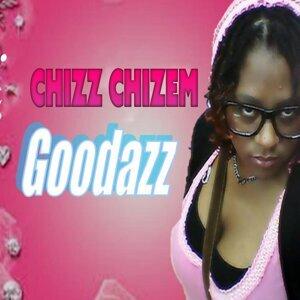Chizz Chizem 歌手頭像