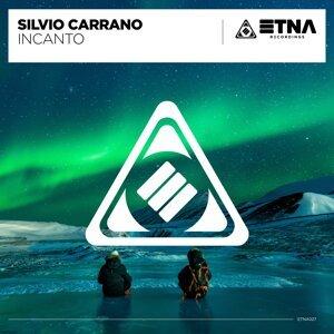 Silvio Carrano 歌手頭像