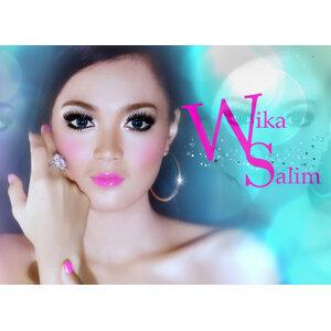 Wika Salim 歌手頭像