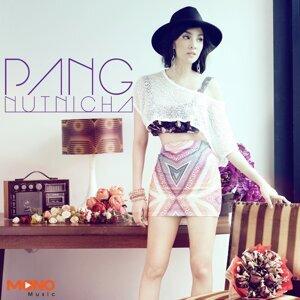 แป้ง ณัฐณิชา (Pang Nutnicha) 歌手頭像