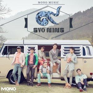 Evo Nine 歌手頭像