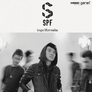 SPF 歌手頭像