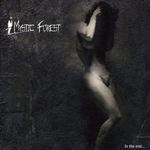 Mystic Forest 歌手頭像