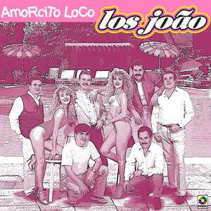Los Joao 歌手頭像