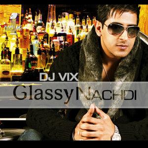 DJ Vix