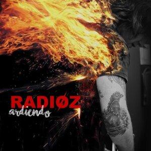 RadioZ 歌手頭像