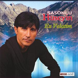 Sasonlu Hüseyin Yaman 歌手頭像