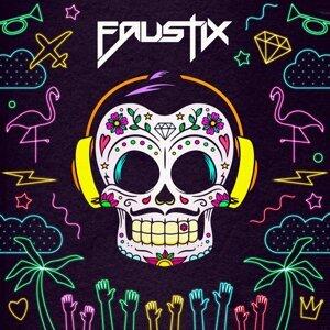 Faustix 歌手頭像