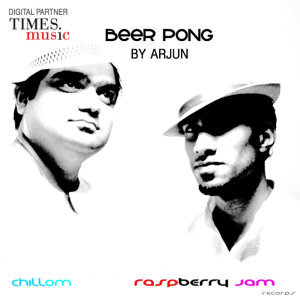 Arjun 歌手頭像