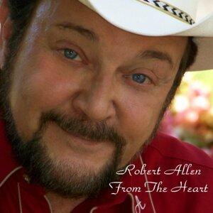 Robert Allen 歌手頭像