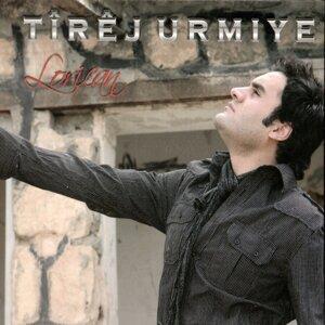 Tirej Urmiye 歌手頭像