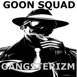 Goon Squad 歌手頭像