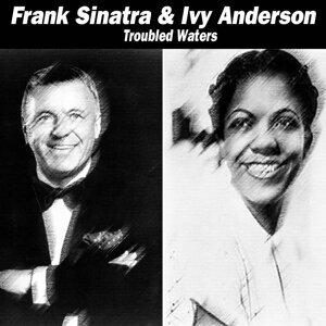 Frank Sinatra|Ivy Anderson 歌手頭像