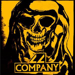 CC Company
