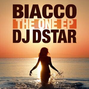 Biacco & DJ DStar 歌手頭像