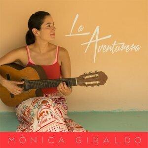Mónica Giraldo 歌手頭像