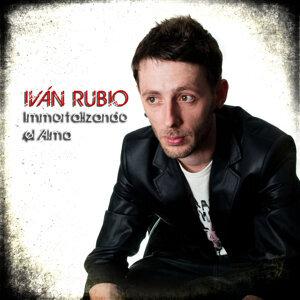 Ivan Rubio 歌手頭像
