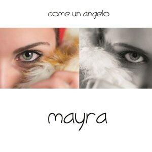 Mayra 歌手頭像