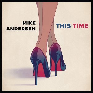Mike Andersen 歌手頭像