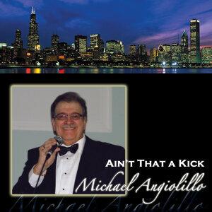 Michael Angiolillo 歌手頭像