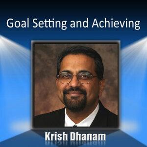 Krish Dhanam 歌手頭像