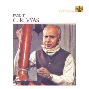Pandit C. R. Vyas 歌手頭像