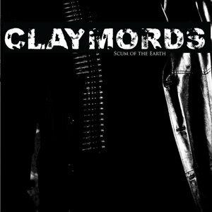 Calymords 歌手頭像