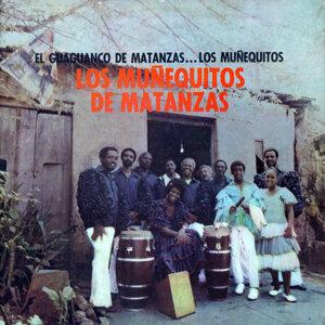 Los Muñequitos de Matanzas