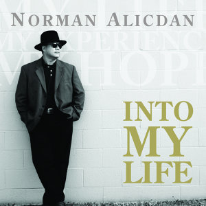 Norman Alicdan 歌手頭像