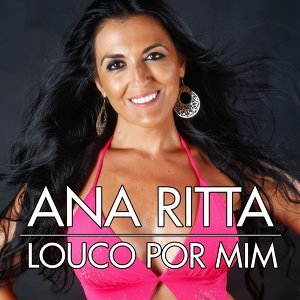Ana Ritta 歌手頭像