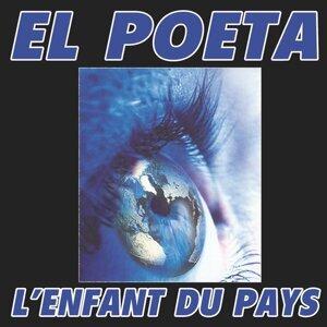 El Poeta 歌手頭像