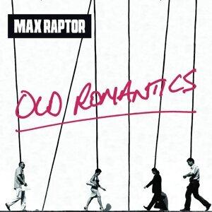 Max Raptor 歌手頭像