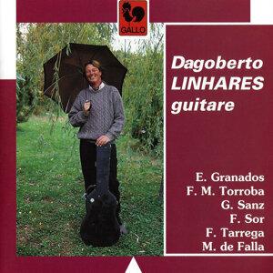 Dagoberto Linhares