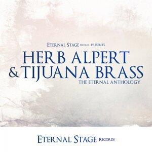 Herb Alpert & Tijuana Brass 歌手頭像