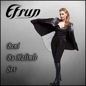 Efsun 歌手頭像