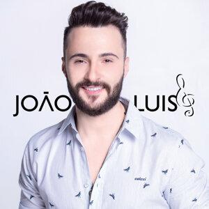 João Luis 歌手頭像