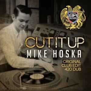 Mike Hoska 歌手頭像
