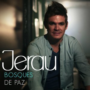 Jerau 歌手頭像