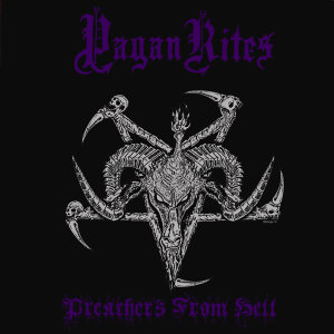 Pagan Rites 歌手頭像