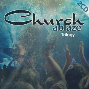 Church Ablaze 歌手頭像