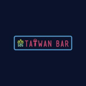 臺灣吧 (TAIWAN BAR INC) 歌手頭像