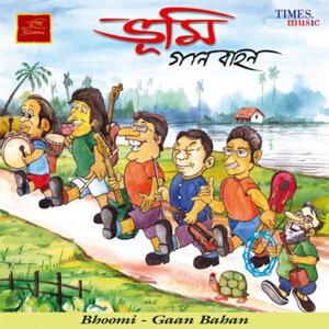 Surojit, Soumitra 歌手頭像
