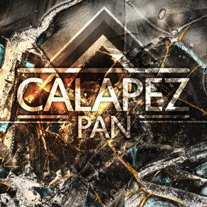 Calapez 歌手頭像