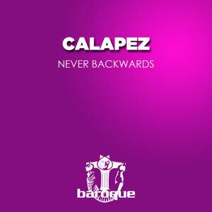 Calapez