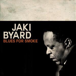 Jacki Byard 歌手頭像