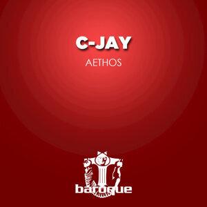 C-Jay