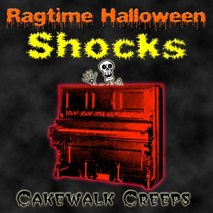 Cakewalk Creeps 歌手頭像