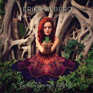 ERIKA ALBERO 歌手頭像