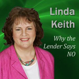 Linda Keith, CPA 歌手頭像