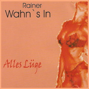 Rainer Wahn's In 歌手頭像